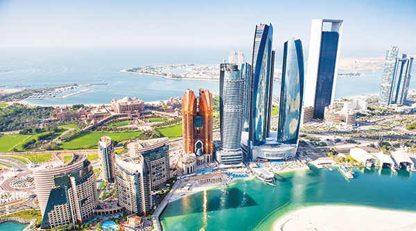 Qatar's economic diversification: A strategic move to grow its influence in the region